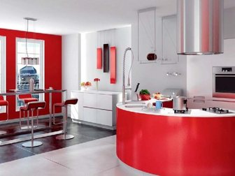 Новое фото  квартиры - ремонт в Москве, 32585475 в Москве
