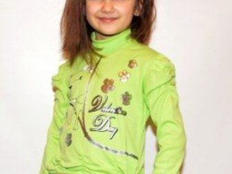 Новое изображение  Детская одежда оптом в России 32681794 в Москве
