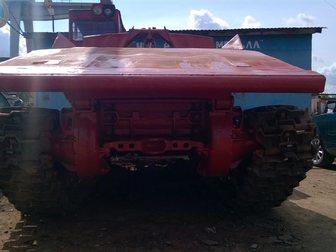 Новое фото Трелевочный трактор Продам тдт-55 33340250 в Костроме