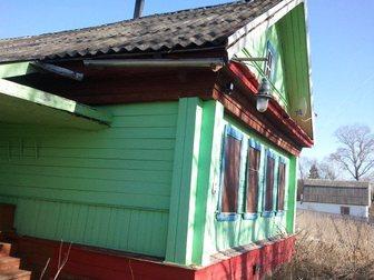 Смотреть foto  Продам дом 34119957 в Москве