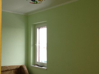 Скачать foto Продажа квартир Продается дом недалеко от Москвы 34274030 в Москве