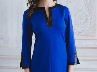 Смотреть foto Женская одежда Платья 34822345 в Москве