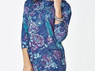 Скачать бесплатно фото Женская одежда Платья 34822345 в Москве