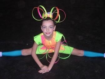 Смотреть изображение Разное Школа танцев 37383470 в Москве