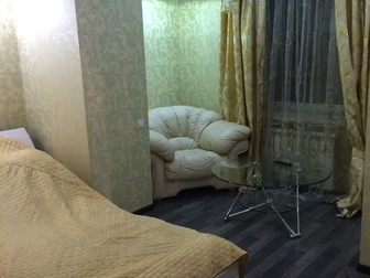Уникальное фотографию  Отель Комфорт г, Котельники 37545714 в Москве