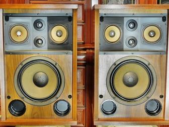 Скачать бесплатно foto Аудиотехника Акустика Sansui SP-1005 3 полосы, 5 динов, 1972г 37691313 в Москве