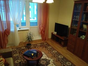 Уникальное foto Разное 2-к квартира, 50 м², 2/5 эт, Петрозаводск 38817272 в Москве