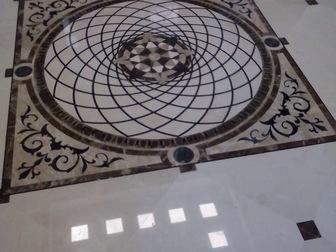 Просмотреть foto  Качественный ремонт квартир, офисов, коттеджей, дач, 51722141 в Moscow