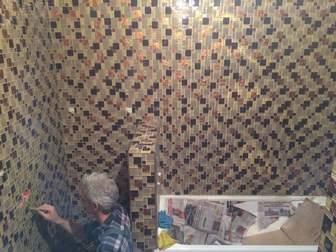 Свежее изображение  Качественный ремонт квартир, офисов, коттеджей, дач, 51722141 в Moscow