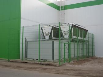 Уникальное фото  Завод панельных ограждений Afence приглашает к сотрудничеству 68702160 в Moscow