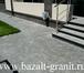 Фото в Строительство и ремонт Строительные материалы Компания «Базальт-гранит» представляет на в Москве 890