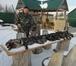 Фотография в Хобби и увлечения Рыбалка Прекрасный отдых и гарантированный улов ждут в Москве 500