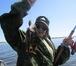 Изображение в Хобби и увлечения Рыбалка Прекрасный отдых и гарантированный улов ждут в Москве 500