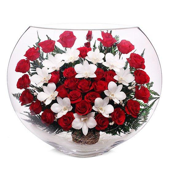Живые цветы в пензе цена купить цветы, купить букет