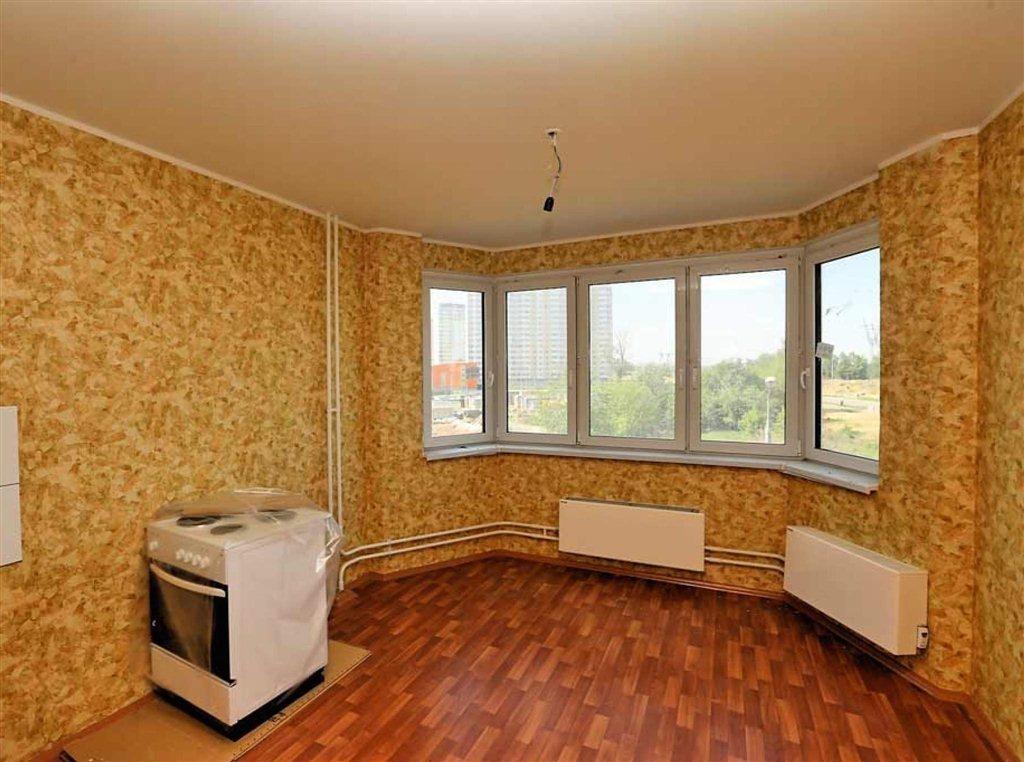 Москва, 1-но комнатная квартира, недорубова д.29, 5150000 .