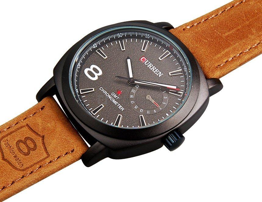 любимый мужские часы curren 1839 этого