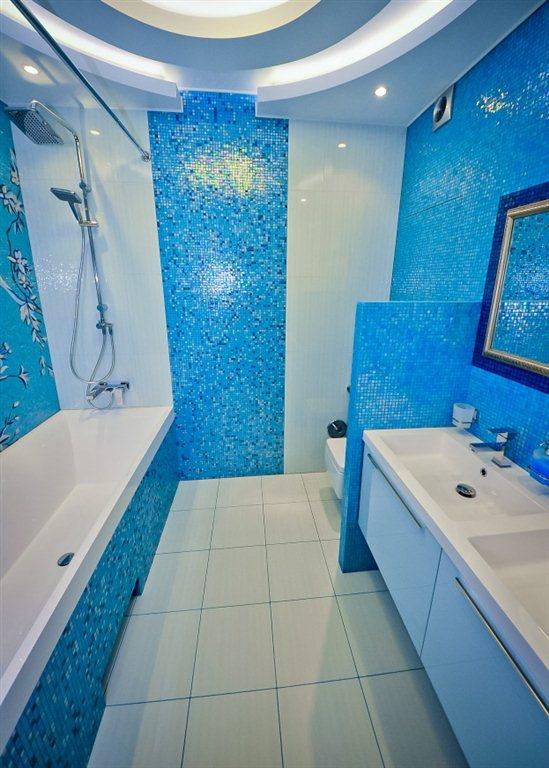 Ремонт туалет ванная под ключ в минске цены и