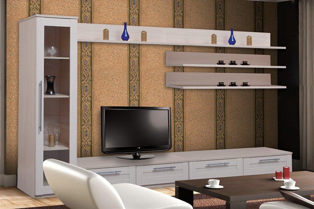 В нашем мебельном ателье производится разнообразнейшая в мос.