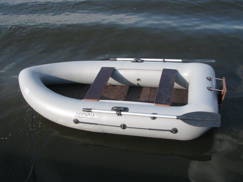 лодки пвх под мотор от производителя