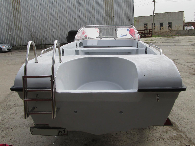лодки в кредит ростов на дону