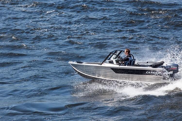 лодка салют купить в новосибирске