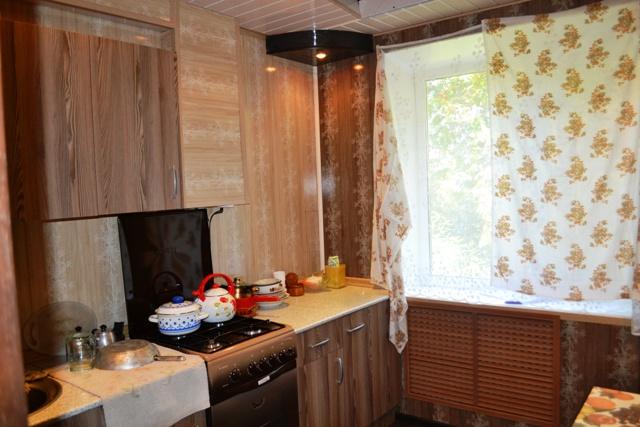 квартиры посуточно город егоровск егорьевск забронировали проживание нашем