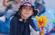 Английский детский центр Happy Brigh предлагает