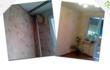 Выполняю ремонт жилого помещения эконом класса.