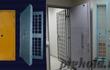 Изготавливаем бронированные двери устойчивые