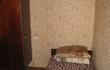 Продам 1 комн. квартира в кирпичном жилом