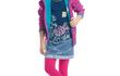 У нас большой выбор детской одежды по ценам