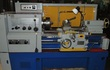 Токарный станок 16к20, мк6056 с заводскими