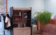 Мини кухня Ринг  Артикул: КМ 970М  Габариты