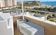 Недвижимость в Испании, Новая вилла на первой