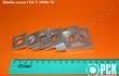 Изготавливаем шайбы косые ГОСТ 10906-78 класса