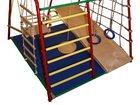 Фото в Для детей Детские игрушки Интернет-магазин детских спортивных комплексов в Москве 10000