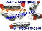 Смотреть foto  Штуцер топливной системы 32296961 в Москве