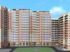 Фотография в Недвижимость Земельные участки Продажа земельного участка 15 ГА под многоэтажную в Москве 290000