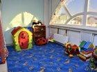 Фото в   Продается детский центр со всем оборудованием, в Голицыно 0