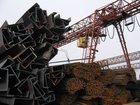 Фотография в Строительство и ремонт Строительные материалы Реализуем строительную арматуру марки А500С. в Москве 24500