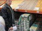 Свежее foto  Мастер универсал отделочных работ под ключ 32354970 в Москве