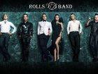 Увидеть фото  Кавер-группа Роллс Бенд – живая музыка для Вас 32368623 в Москве