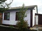 Уникальное фото  Продам дом 32420503 в Рязани