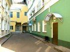 Изображение в   Предлагаю в аренду офисное помещение 256 в Москве 12000