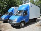 Новое фотографию Транспорт, грузоперевозки Перевозка любых грузов 32453710 в Кирове