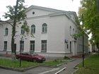 Фото в   Офисы (склады) в аренду (прямая от собственника) в Москве 32520