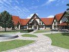 Изображение в   Проектно-строительная компания Славянский в Тюмени 0