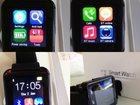 Фото в   Вид товара: Часы  Умные часы Uwatch U8 Plus в Липецке 0