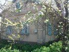 Просмотреть foto  Большой дом с участком в Крыму 32564039 в Джанкой