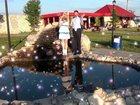 Скачать бесплатно foto  Видеосъёмка свадеб, юбилеев и других торжеств 32600257 в Самаре